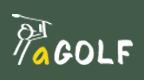 Golfový obchod - golfové vybavení - bagy, hole, golfové boty, míčky, golfové oblečení, trenažéry, golf do kanceláře, příslušenství
