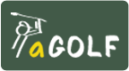 Golf, golf shop aGOLF, kde n�jdete golfov� hole, golf bazar Praha, golfov� pravidla, golfov� kluby a zelen� karta. Zakoup�te zde golfov� vybaven�, bagy, hole, golfov� boty, m��ky, golfov� oble�en�, trena��ry, golf do kancel��e. Pozn�te radost z golfov�ho d�rku nebo V�s pot�� dal�� p��slu�enstv� ke golfu.